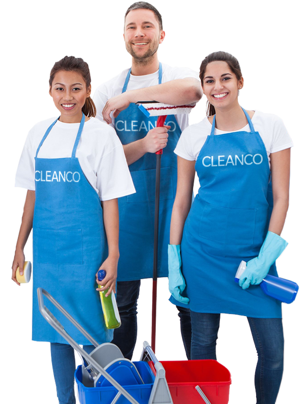 cleaning_crew